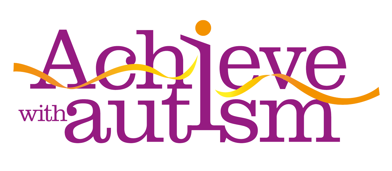 Achieve with Autism Consultancy Ltd
