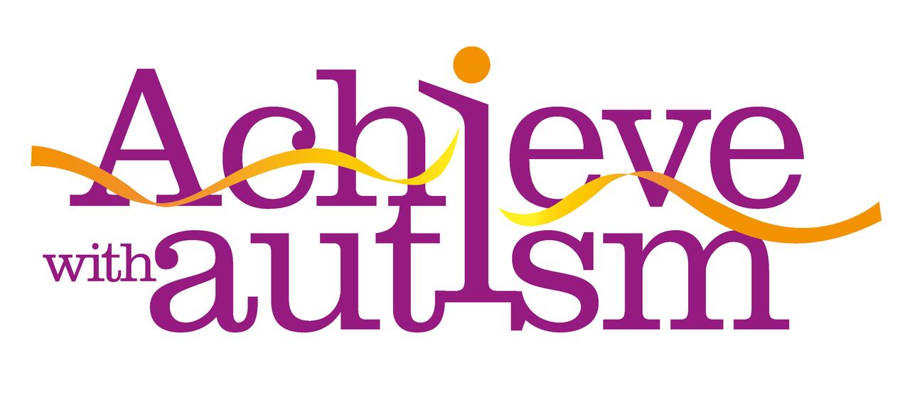 Achieve with Autism Consultancy Ltd